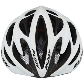 Rudy Project Sterling Helmet White Stealth (Matte)